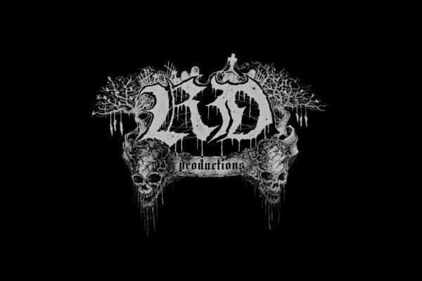 Producción DVD: Ritual Desecration XVII